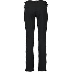 Kaikkialla W's Elviira Pants Black